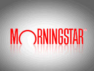 Morningstar獲《Asian Private Banker》評為最佳研究服務供應商